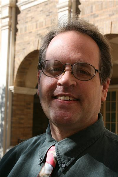 Photo of Rob Weiner