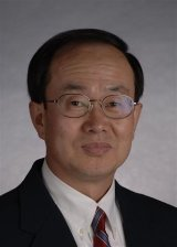 Photo of Hong-Chao Zhang